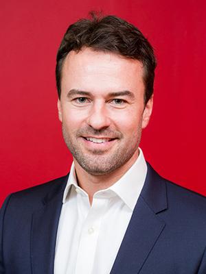 Pieter Hundersmarck